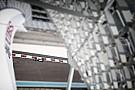 Rosberg nyugodt, ott a tarsolyában, ami Hamilton ellen kell