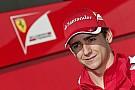 Szinte garantált Gutierrez helye az új amerikai F1-es csapatnál
