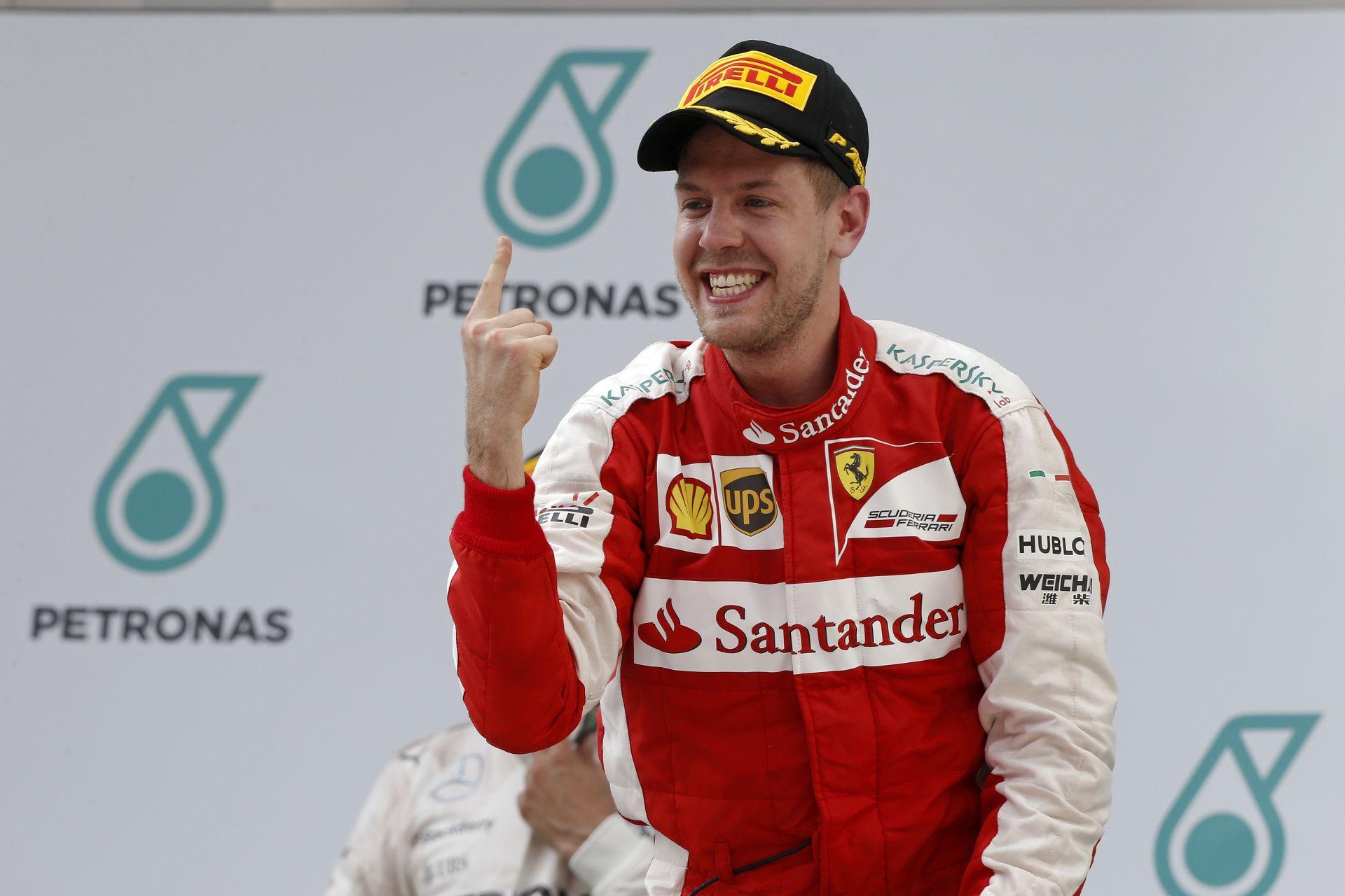 Jön a Magyar Nagydíj a Hungaroringen! Egy utolsó Ferrari, vagy Williams-győzelem a nyári szünet előtt?