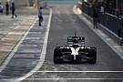 A McLaren olyan boldog, mintha körbekerülték volna a Földet: azért jó lett volna a bónusz
