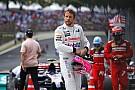 Nem az idei eredmények alapján dönt a McLaren, hiába a sok pont Button neve mellett