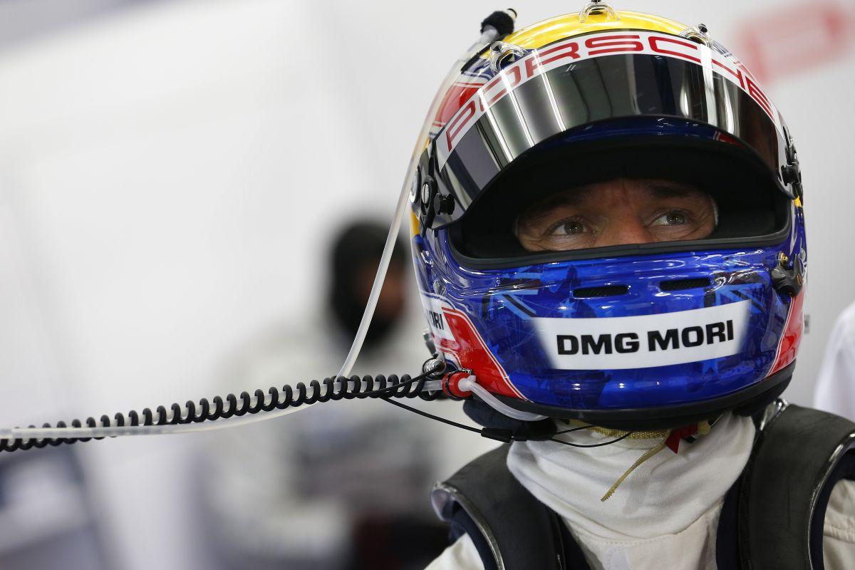 Jövőre Rosberg ott lehet a csúcson: élvezetes csata az élen, kevésbé jó versenyzők hátul