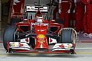 Bianchi készen áll arra, hogy a Ferrari versenyzője legyen Alonso, vagy Raikkönen helyén