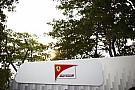 Nem kerülne többe az egész éves motorfejlesztés: a Ferrari tovább űzi a reformot