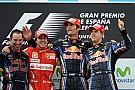 Hirtelen döntés a Red Bullnál: távozott a főszerelő, mást találtak a helyére