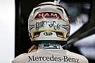 Hamilton nyerte a Japán Nagydíjat Rosberg és Vettel előtt! Bianchi súlyosan megsérülhetett
