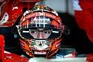 Alonso: Bianchi mindig a szívemben lesz!