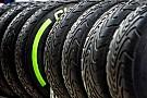 Mindenkit szívesen lát a Pirelli: esőgumiteszt januárban, a Paul Ricardon