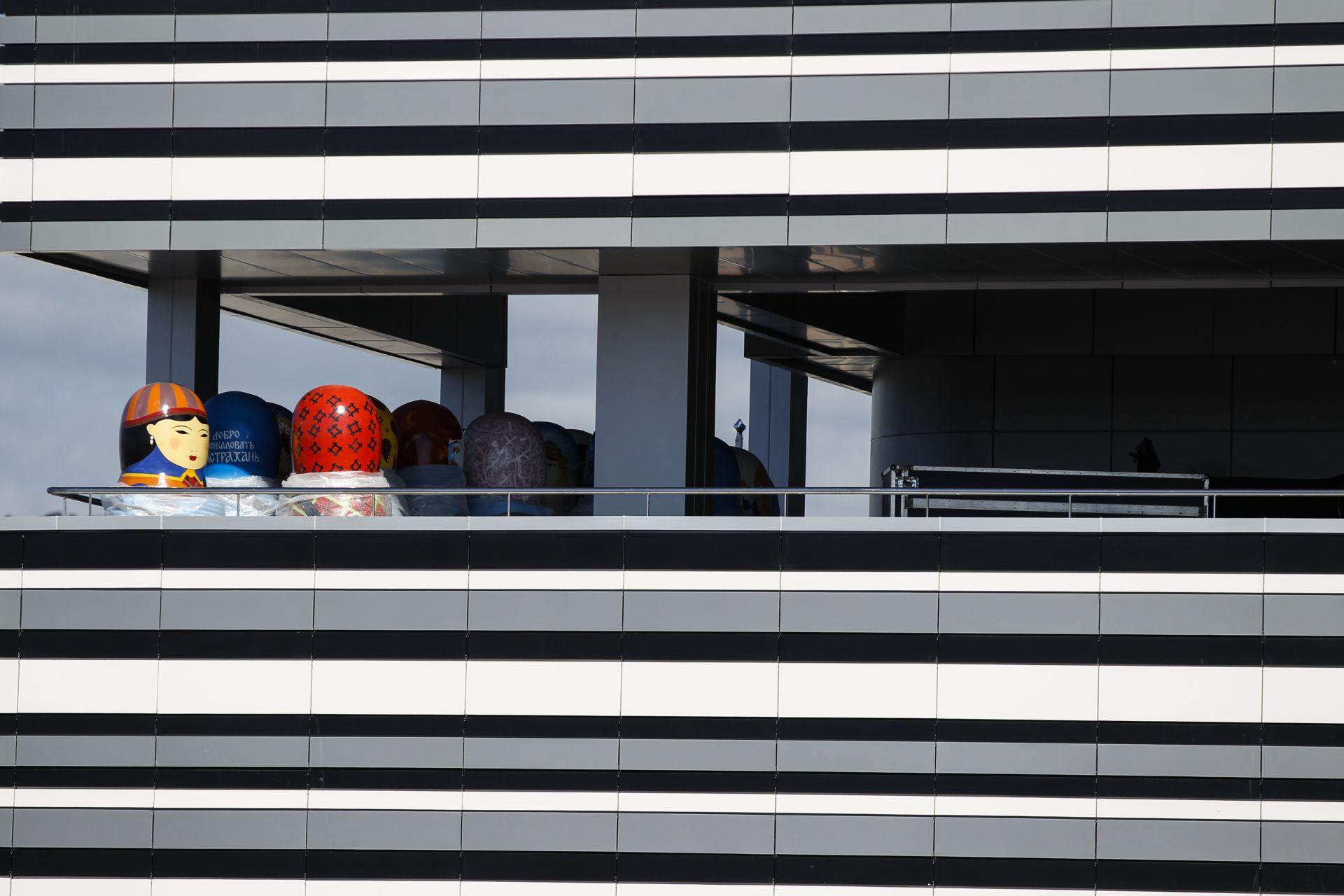 Rosberg nyitott az élen Oroszországban Hamilton, Button és Alonso előtt! A Marussia egy autóval versenyez Szocsiban