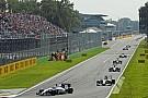 90%, hogy Monza a Forma-1 naptárában marad 2016 után is!