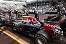 2016 végéig biztosan marad a Renault, az még kérdés, utána mi fog történni