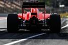 A Renault feladta a saját csapat ötletét, vagy a Manor lett a kiszemelt?