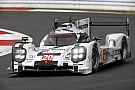 Button a Porsche színeiben folytathatja tovább
