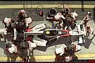 Egy egészen elképesztő F1-es konstrukció: Senna és Prost autójának modern változata