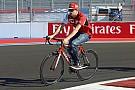 Alonso majdnem 100 ponttal veri Raikkönent, de a Ferrari szerint a finn jól teljesít
