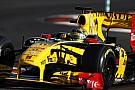 Élő F1-es műsorral jelentkezünk: Kubica visszatérhet, Alonso aláírt a McLarenhez, Vettel bajnok lehet a Ferrarival! Nyerj F1 201