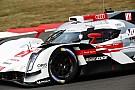 Audi: Beszállunk a Forma-1-be? Ez csak spekuláció!