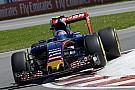 Carlos Sainz Jr: Nem érdekel, ha a felhajtás Verstappen körül van!