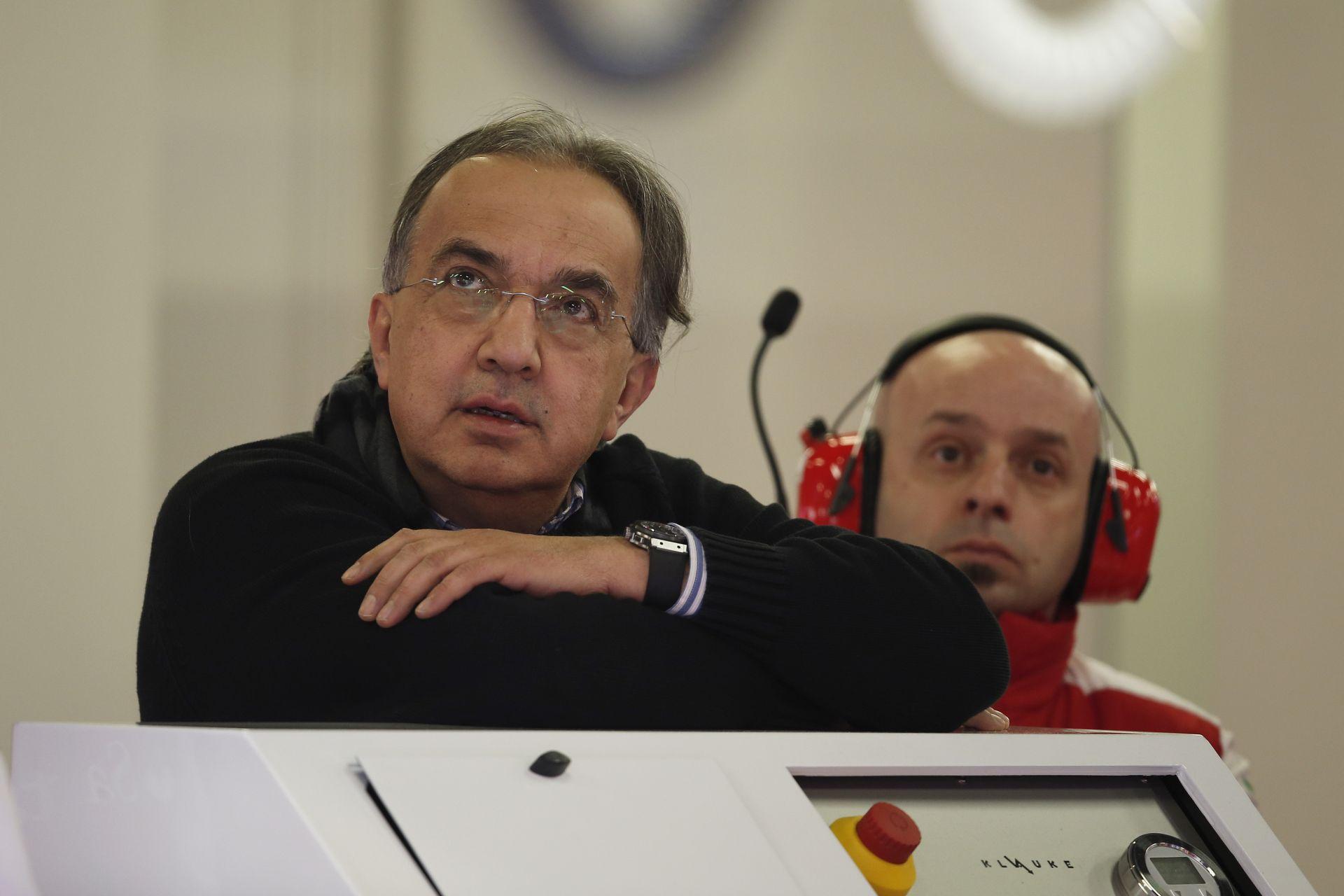 A Ferrari elnöke szerint a tankolás kérdése még nincs lezárva