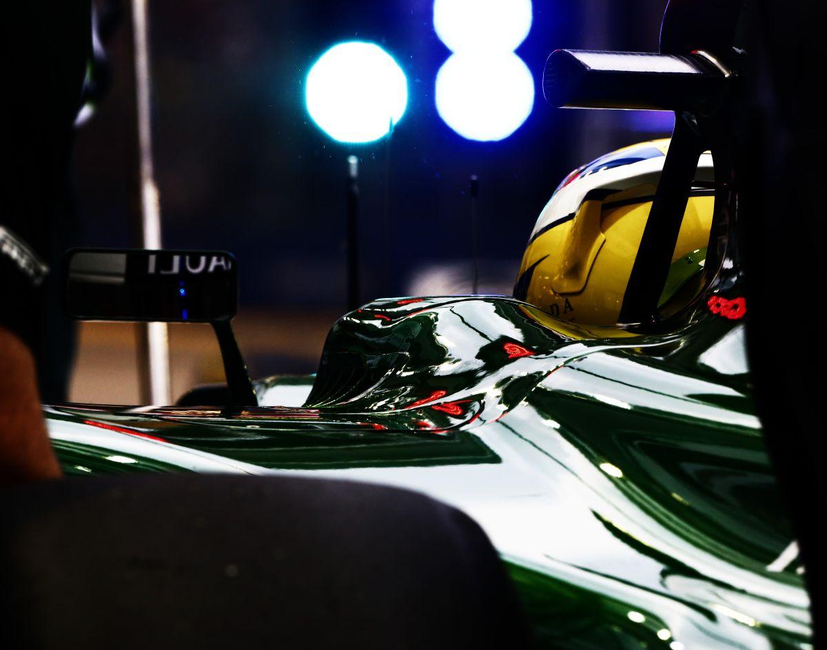 Elnéző az FIA: a Caterham és a Marussia is szabályt szegett, de nincs büntetés - még