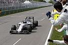 A Williams Ausztriában csökkentené 76 pontos lemaradását a Ferrarival szemben