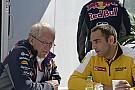 A Red Bull kicsit utánaszámolt: a Renault gyengélkedése eddig 20 millióba fájt