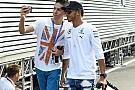 Lauda: Hamilton megérdemli ezt a győzelmet