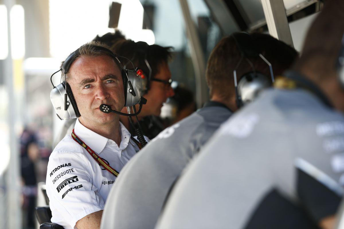 Ne csináljunk bábut a versenyzőkből: betilthatnak bizonyos rádióbeszélgetéseket az F1-ben