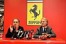 Közel 27 millió eurós végkielégítést kap Montezemolo: 20 éven keresztül fizetnek neki