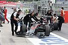 A McLaren nem dühös a szabályok miatt, rajtuk múlik a teljesítmény