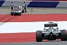Hamilton ezzel a körrel szerezte meg a polet-a  Red Bull Ringen