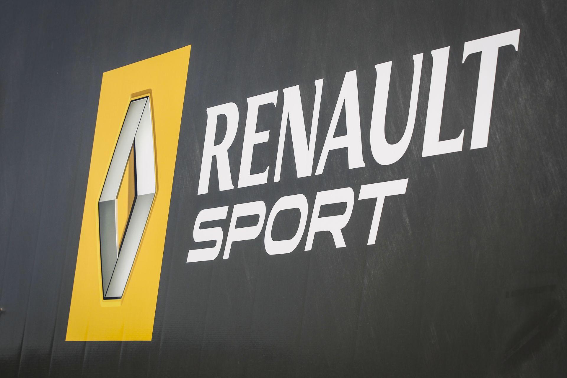Csak egy valami mutathatja meg azt, hogy a Mercedesnek tovaszállt a nagy motorelőnye a Forma-1-ben