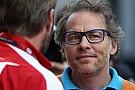 Villeneuve: Nem vagyok biztos benne, hogy Bottas gyors versenyző, vagy jobb Raikkönennél