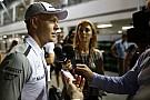 A McLaren Pérezzel ellentétben Magnussent nem fogja vissza: Agresszív maradhat a dán