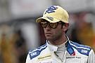 Jövőre két brazil versenyez majd a Williamsnél?