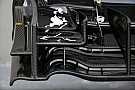 Versenyképesnek tűnik a McLaren-Mercedes Szingapúrban: Button és Magnussen is bizakodó