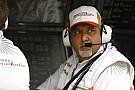 Az FIA játszik a rádióra vonatkozó szabályokkal: ez nem Playstation