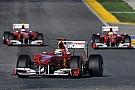 A tökéletes Forma-1: Három autó csapatonként, extra pontok a rajtelsőségekért és Imola visszatér
