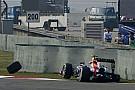 Szándékos defekttel a nagyobb biztonságért: különleges rendszeren dolgozik az FIA