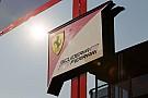 A Ferrari nem állt le teljesen az F14-T fejlesztésével: Alonso és Raikkönen is reménykedhet