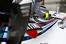 Massa az év végén odasózna a Ferrarinak a Williamsszel