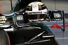 Rosberg simán verte Hamiltont a jobb beállítások miatt