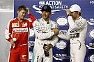 Hamilton: Rosberg nyert, de messze még a vége…