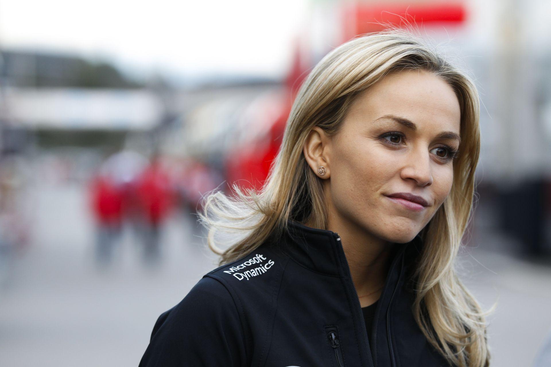 A McLaren és a Honda kapcsolata nem olyan idilli, mint amilyennek beállítják!