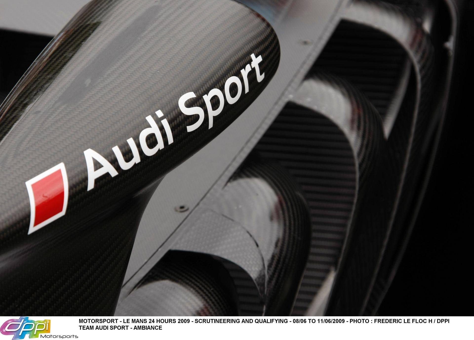 Bernie Ecclestone figyelmeztet: az Audi nem mutatkozhat be csak úgy hipp-hopp a Forma-1-ben