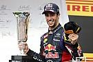 Ricciardo újabb 1 millió dolláros győzelme a Magyar Nagydíj után! Rosberg nekiment a nullázó Hamiltonnak! Bottas a dobogón! Raik