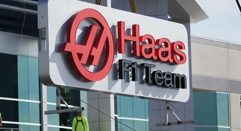 A Haas Racing is örül a Ferrari feltámadásának! Nem ok nélkül...