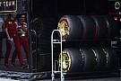 Kulcs a monacói sikerhez: az új szuperlágy keverék a Pirellitől