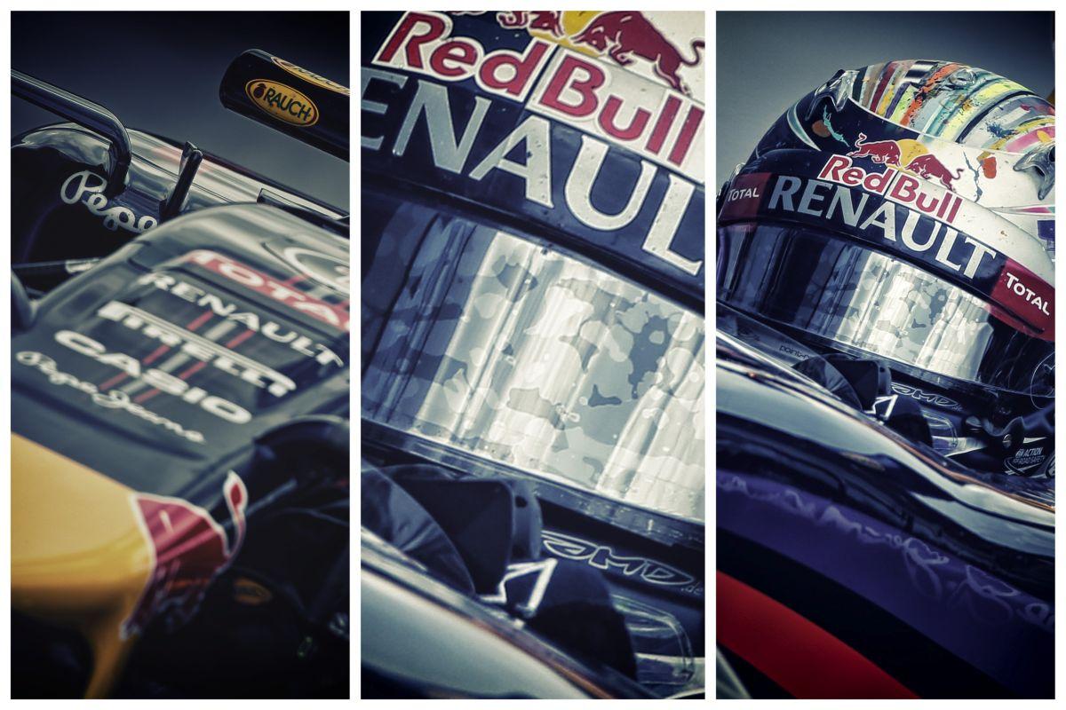 """""""Börtönben marad"""" a Red Bull és a Renault - a Honda sem teheti azt, amit akar"""