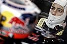 Ricciardo akár a bajnoki címért is harcban lehetne, de az egyenesekben elfárad a Red Bull